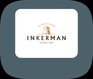 Inkerman_vine