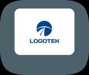 Logotek
